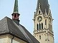 Werd - St. Peter und Paul 2015-03-25 11-39-13.JPG