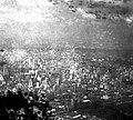 Werner Haberkorn - Vista aérea da cidade de São Paulo-SP 25 (cropped).jpg