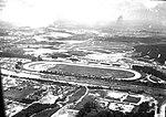 Werner Haberkorn - Vista aérea de São Paulo-SP.jpg