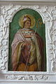 Wertingen St. Martin 297.JPG