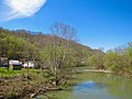 West-Logan-Guyandotte-River-wv.jpg