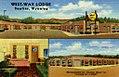 West-Way Lodge (NBY 431447).jpg