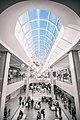West Edmonton Mall (33647124035).jpg