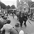 West Friese marktdag te Schagen, Bestanddeelnr 911-4072.jpg