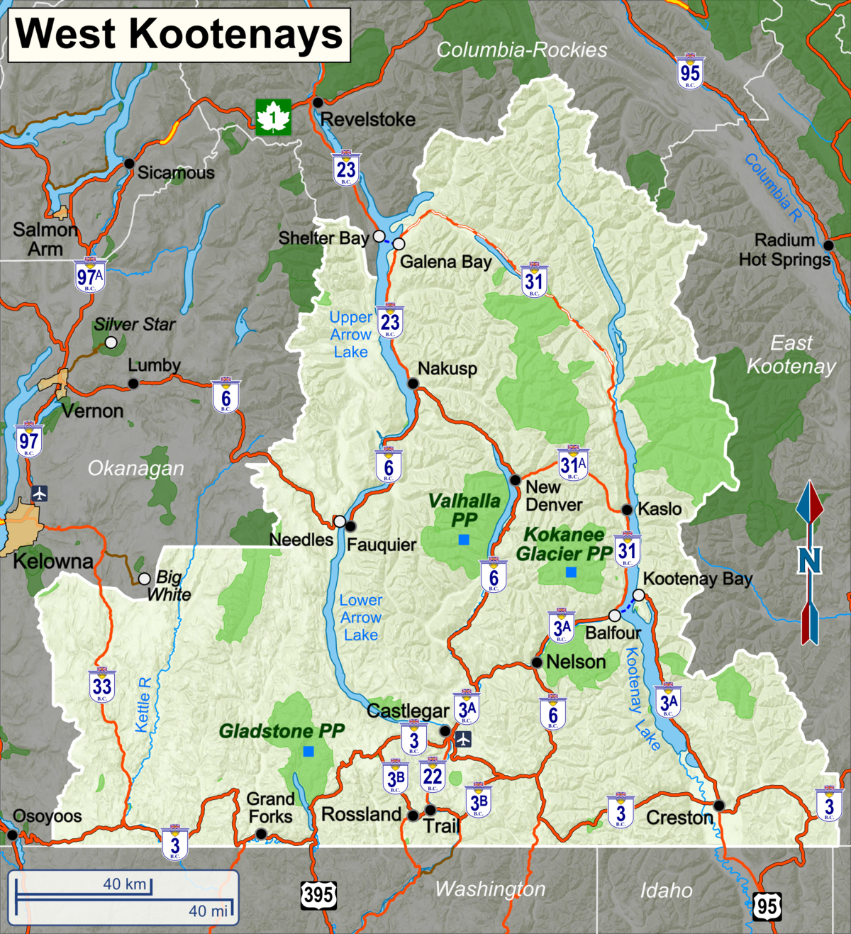 wv maps with West Kootenays on Winchester 2 in addition Citymap besides Wind Vision further Lgriograndemap additionally 25842555.