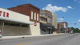 West Main in Oblong.jpg