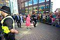 West Midlands Police - Diamond Jubilee Visit (7555589452).jpg