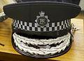 West Midlands Police - Senior officer's cap.jpg