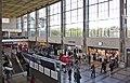 Westbahnhof (40557) DSC00162.jpg