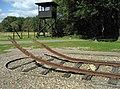 Westerbork 01.jpg