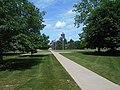 Western Illinois University (14610173695).jpg