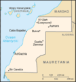 Western Sahara CIA map PL.png