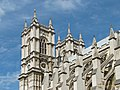 Westminster Abbey towers.jpg