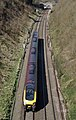 Weston-super-Mare MMB 95 Uphill Junction 220XXX.jpg