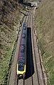 Weston-super-Mare MMB 95 Uphill Junction 220XXX.jpg