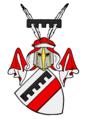 Westphalen-Wappen.png