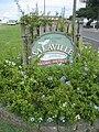 WestwegoWelcomeToSalaville.JPG
