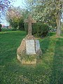 Wetherby Cemetery (22nd April 2019) 015.jpg