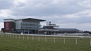 Wetherby Racecourse (31st March 2013) 008