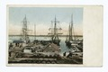 Whalers Fitting Out, New Bedford, Mass (NYPL b12647398-66464).tiff