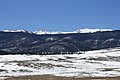 Wheeler Peak panorama, 2012.jpg