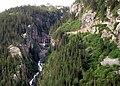 White Pass and Yukon Railway.jpg