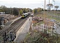 Whitlock's End railway station, geograph-3385825-by-Nigel-Thompson.jpg