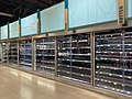 Whole Foods Market Empty Refrigerated Cases.jpg