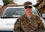 Why we serve, Cpl. Margie Jones 121006-A-GH622-052.jpg
