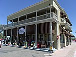 Wickenburg-Texas Hotel-1895.jpg