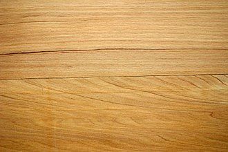 Widdringtonia whytei - Widdringtonia whytei timber