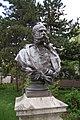 Wien-Ottakring -Kaiser Franz Joseph I Denkmal Wilhelminenspital 01.JPG