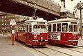 Wien-wvb-sl-40-e-550768.jpg