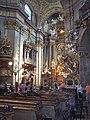 Wien.Peterskirche31.jpg