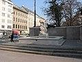 WienSchubertbrunnen.jpg