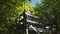 Wien 02 Augarten fd.jpg