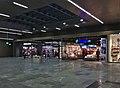 Wien Hauptbahnhof, 2014-10-14 (25).jpg