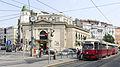 Wien Linie 05 16 Nussdorfer Straße a.jpg