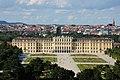 Wien Schloss Schönbrunn (4000317847).jpg