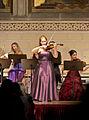 Wiener Royal Orchester (8368776303).jpg