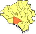 Wiesbaden Karte Biebrich.PNG