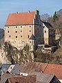 Wiesentfels Burg 1250097.jpg