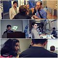 WikiConference 2013 Yerevan collage.jpg
