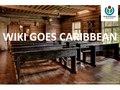 Wiki Goes Caribbean - Les 2.pdf