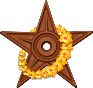 Wiki Lei Barnstar Hires.png
