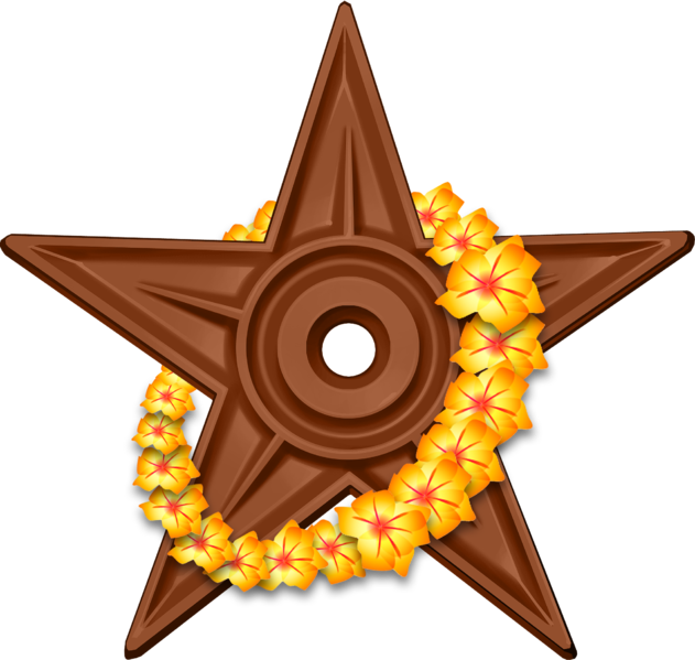 File:Wiki Lei Barnstar Hires.png