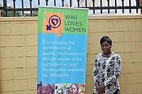 Wiki Loves Women 2018 event at Women in Technology Uganda 07.jpg