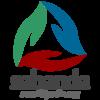 Lambang Wiki Sabanda