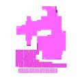 Wiki Women Republic of Srpska logo.png