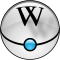 Wikiball Crystal.svg